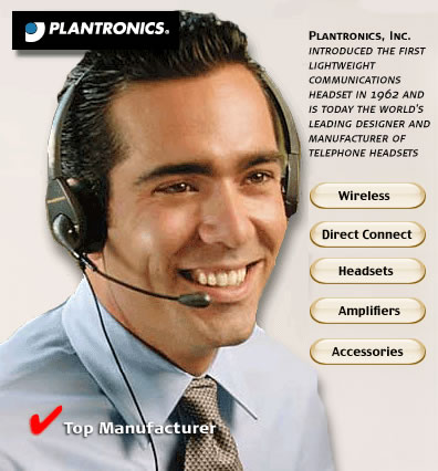 plantronics_headsets